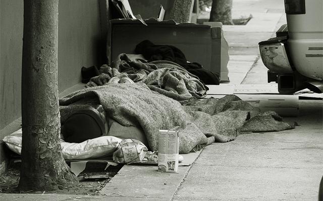 HomelessMan640