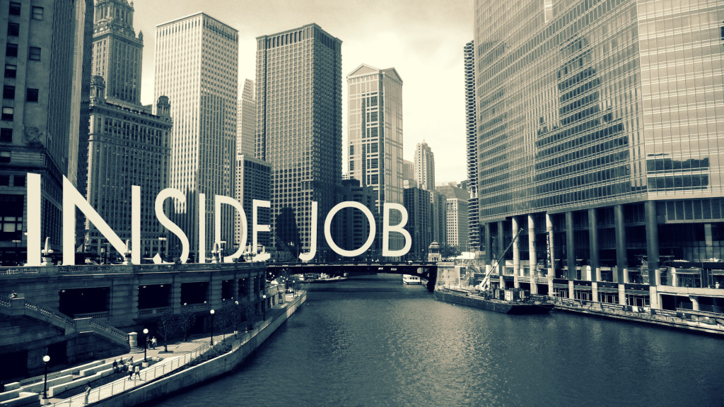 inside-job-wallpaper