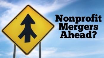 mergersnonprofit