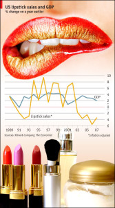 Lipstick_main