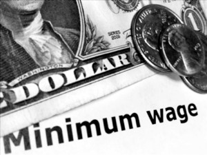 Minimum-wage-photo-123013