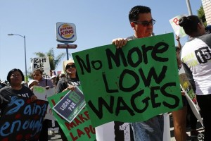la-ed-minimum-wage-increase-20130913-0011