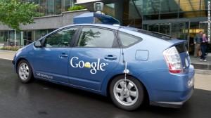 130607102453-google-driverless-car-story-top