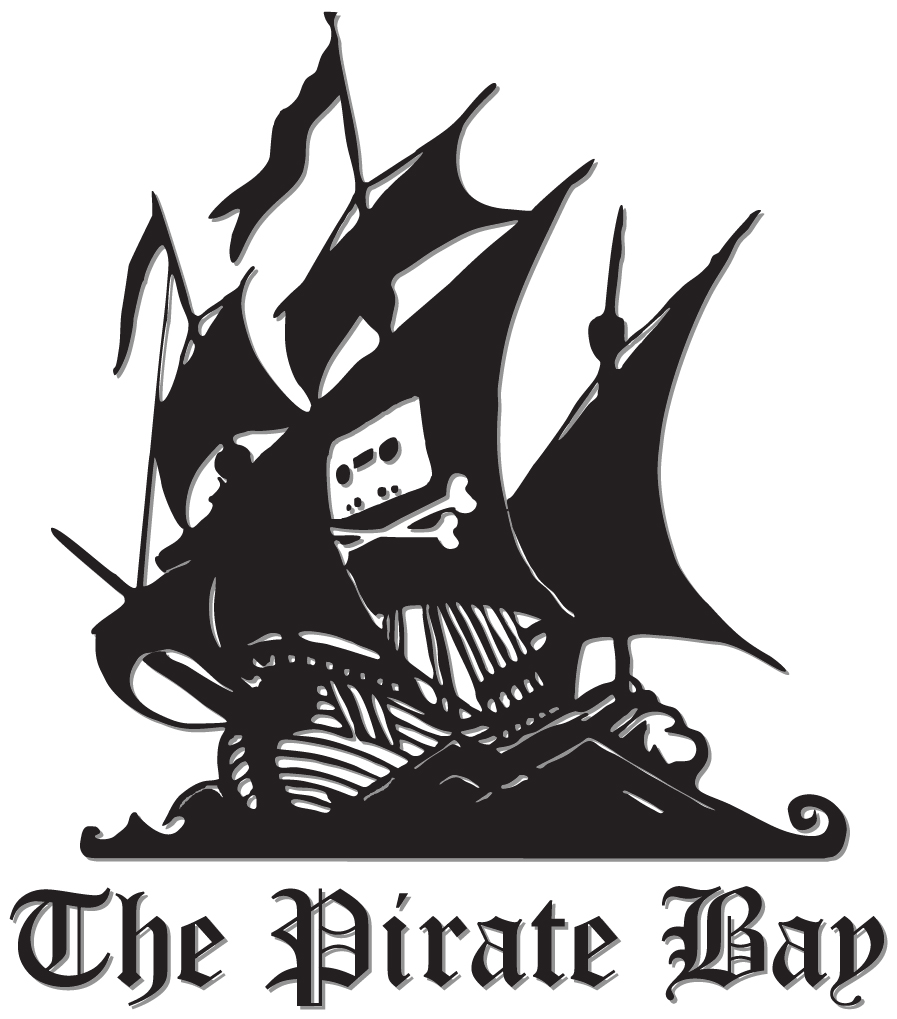 Pirate_Bay_Logo_by_WAR_DOG