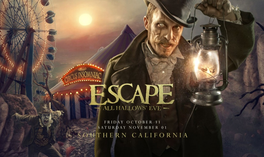escape-all-hallows-eve-2014-1024x608-1