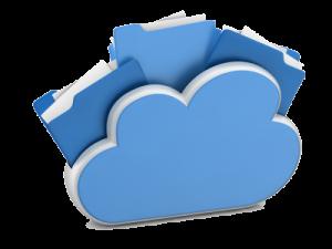 Folders_Cloud
