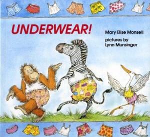 underwear index_9 3