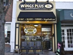 wingsplus_006
