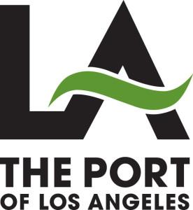 Port-of-LA-logo