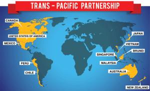 TPP - 1