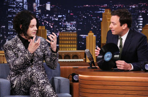 jack-white-tonight-show-lazaretto-2014-billboard-650