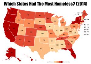 homeless-2014