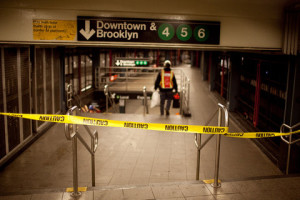 13-cityroom-subway-blog480
