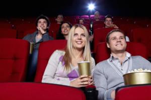 movies_l