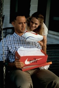 nike-rereleases-forrest-gump-nike-cortez-colorway-2-202x300
