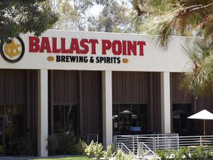 ballast-point-old-grove