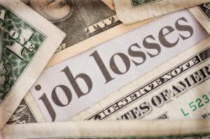 job-losses