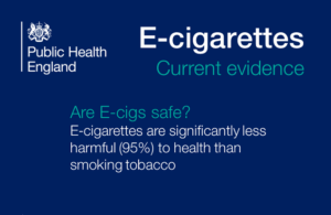 public-health-england-e-cigarette-safety