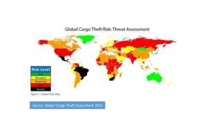 global-cargo-theft-1-638