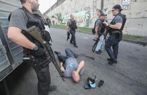 rio-arrest